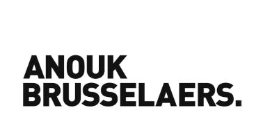 Anouk Brusselaers
